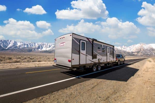 coleman-lantern-travel-trailer
