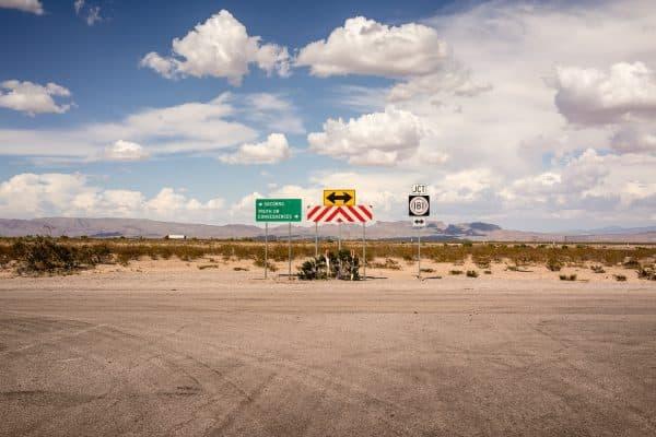 rv road regulations