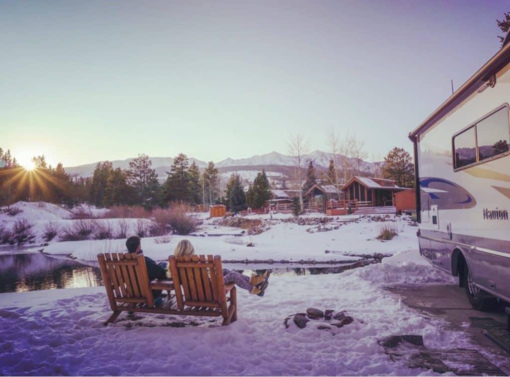 Winter Camping-follow-your-detour