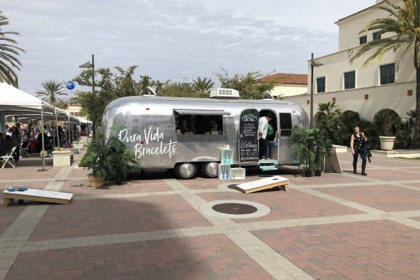 airstream mobile storefront