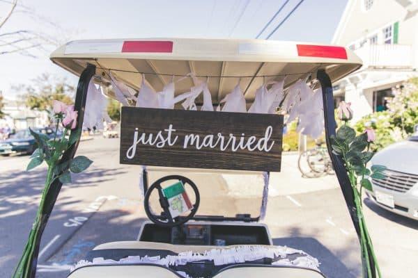 honeymoon in an rv