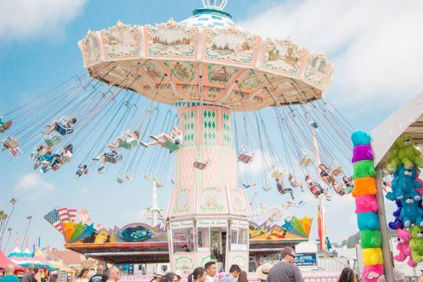 Save money on travel experiences like amusement parks